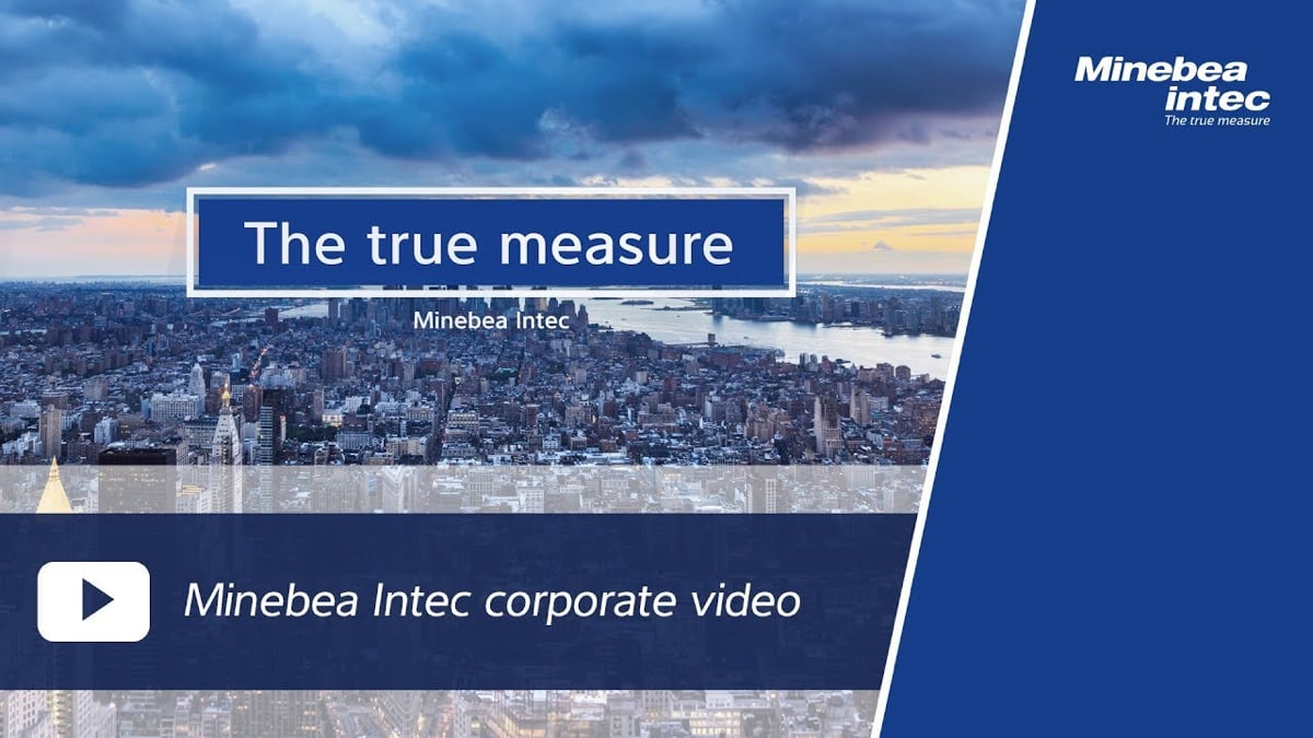 Linked Content Archives Fort Worth Scales Transmissive Film 8211 Working The True Measure Minebea Intec Corporate Video
